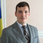 Енин Евгений Владимирович