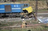 Депутаты усилили ответственность за нарушение правил движения через железнодорожные переезды