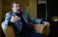 Освобождение Тимошенко уже не поможет отношениям с ЕС, - Балога