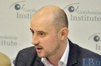 Ассоциация городов Украины обеспокоена попыткой чрезмерно увеличить расходы местных бюджетов
