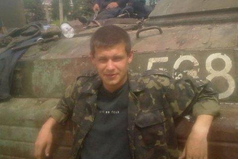 новые боевики российские смотреть: