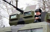 Турчинов призвал создать информационную армию для борьбы с российской попагандой