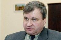 """В России говорят, что Украину в ТС никто """"не тянет и не затягивает"""""""