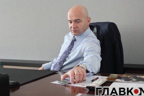 Порошенко ветирует реструктуризацию кредитов, - БПП
