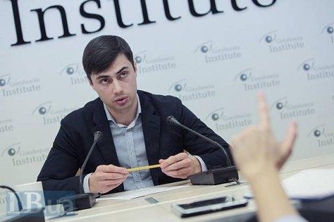 """Егор Фирсов: """"Рано или поздно наступит предел. Терпение лопнет"""""""