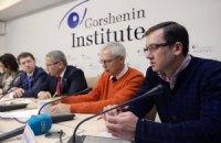 Экономика Украины-2013: прогноз