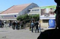 Кількість загиблих у теракті на півдні Італії зросла