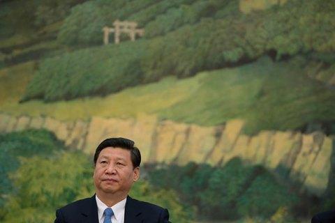 """Китай инвестирует $15 млрд в """"Шелковый путь"""""""