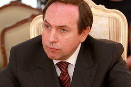 Отношения с Россией зависят от степени интеграции Украины - эксперт