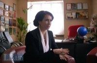 СБУ расследует сепаратистские высказывания Оксаны Калетник