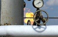 Особливості національного газовидобутку