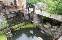 ФГИ продал неработающую ГЭС на Южном Буге