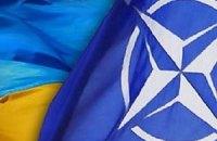Співпраця з НАТО – це питання обороноздатності країни, - думка