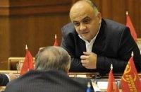 Нардеп от КПУ: ЕС не откажется от Украины, даже если Янукович застрелит Тимошенко