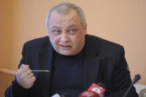 Порошенко назначил еще одного замглавы администрации