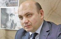 К парламентским выборам в Молдове влияние России возрастет