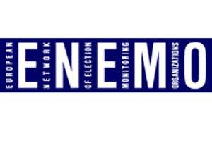 """Гражданская сеть """"Опора"""" стала членом ENEMO"""