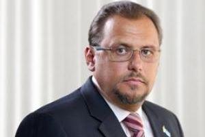 В Луганской области задержали мэра за взяточничество