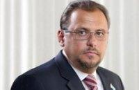 У Луганській області затримали мера за хабарництво
