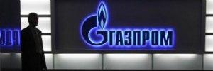 http://economics.lb.ua/state/2015/03/30/300271_gazprom_predlozhil_prodlit.html