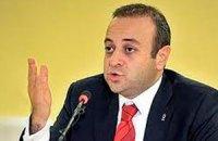 Турция и Украина могут стать решением многих проблем в Европе - турецкий премьер