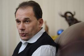 Адвокат Данилишина, Корнийчука и Луценко: «Мы не согласимся с отсутствием правосудия. Любая власть не бесконечна»