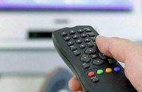Комісія з моралі хоче штрафувати за насильство на екранах