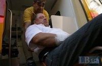 Источник в МВД сообщил, что Мельник может скрываться в России