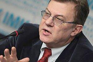 Лановой рассказал, как Кличко обманул его перед выборами