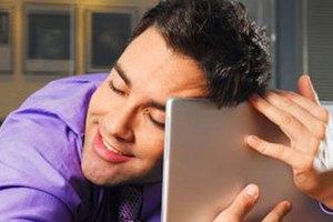 Учені визнали нормальним спілкування в Інтернеті