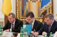 Левочкина и Клюева вызвали на допрос