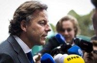 Нидерланды отказались от идеи трибунала по MH17 на уровне ООН