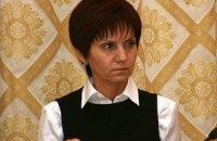 У мэра Одессы - новый зам