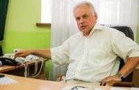 Кандидат в мэры Запорожья от БПП пытается попасть во второй тур с помощью фальфикаций, - CМИ