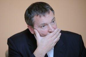 Колесніченко: ув'язнені вимагають зустрічі з німецькими лікарями