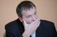 Колесниченко: разве Янукович-младший, будучи нетрезвым, потерял человеческое лицо?