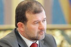 В Украине пройдут выборы Партии регионов в Партию регионов, - Балога