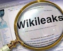 Обвинение владельца WikiLeaks - это классическая подстава, - Колесниченко