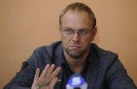 Власенко: никто не может помешать Президенту принимать любые решения по Кабмину