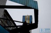 Блок Порошенко предложил продать все шахты, а оставшиеся без покупателя закрыть