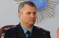 СБУ заявила о поимке министра юстиции ДНР