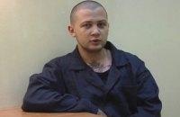 Порошенко анонсував звільнення Афанасьєва і Солошенка