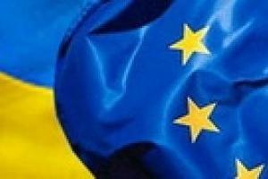 Тимошенко получила в  Европе дорожную карту