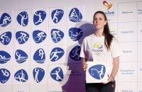 Трое украинских борцов-олимпийцев попались на допинге