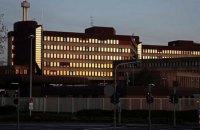 Сотрудник немецкой контрразведки планировал совершить в ее штаб-квартире теракт