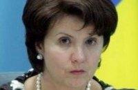 Марина Ставнийчук: Венецианская комиссия настаивает на совершенствовании процедуры выборов президента