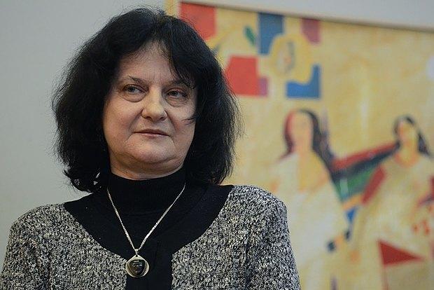 «Чорна п'ятниця» для українських музеїв