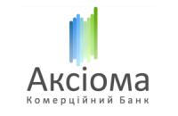 """Милиция обнаружила конвертационный центр в банке """"Аксиома"""""""