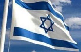 Украина подписала соглашение о безвизовом режиме с Израилем
