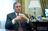 Ефремов: Президент не принимает решения под давлением улицы. В том числе, кадровые